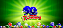 Do you like a traditional style of Video Bingo?