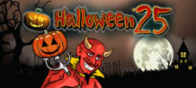 One of the classics slots most playing all around the world, with new awards. <br/>