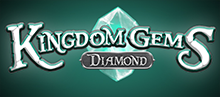 Kingdom Gems Diamond